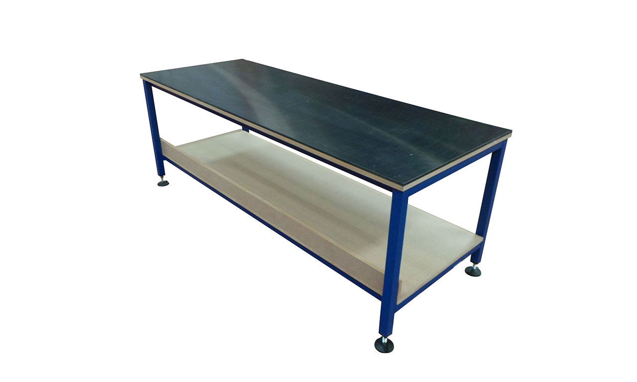 Packing Benches Uk 28 Images Bespoke Packing Bench Es Spaceguard Packing Benches Modular